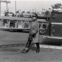 Fairfax County Fire Station 418 Historical Photos (11)