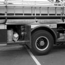 Fairfax County Fire Station 418 Historical Photos (6)