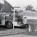 Fairfax County Fire Station 418 Historical Photos (8)