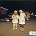 Fairfax County Fire Station 419 Historical Photos (17)