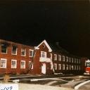 Fairfax County Fire Station 419 Historical Photos (6)