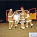 Fairfax County Fire Station 419 Historical Photos (12)