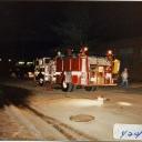 Fairfax County Fire Station 419 Historical Photos (13)