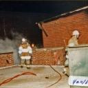 Fairfax County Fire Station 419 Historical Photos (14)