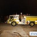 Fairfax County Fire Station 419 Historical Photos (16)