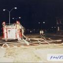 Fairfax County Fire Station 419 Historical Photos (22)