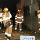 Fairfax County Fire Station 419 Historical Photos (7)