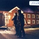 Fairfax County Fire Station 419 Historical Photos (15)