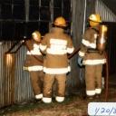 Fairfax County Fire Station 419 Historical Photos (5)