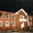 Fairfax County Fire Station 419 Historical Photos (18)