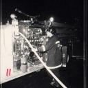 Fairfax County Fire Station 419 Historical Photos (28)