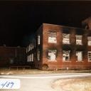 Fairfax County Fire Station 419 Historical Photos (20)