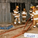 Fairfax County Fire Station 419 Historical Photos (4)
