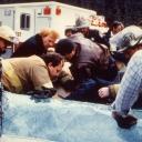 Fairfax County Fire Station 419 Historical Photos (11)