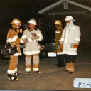 Fairfax County Fire Station 419 Historical Photos (8)