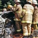 Fairfax County Fire Station 421 Historical Photos (3)