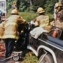Fairfax County Fire Station 421 Historical Photos (4)