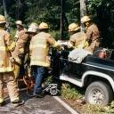Fairfax County Fire Station 421 Historical Photos (2)