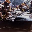 Fairfax County Fire Station 421 Historical Photos (12)