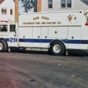 Fairfax County Fire Station 421 Historical Photos (11)