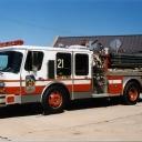 Fairfax County Fire Station 421 Historical Photos (13)
