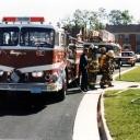 Fairfax County Fire Station 421 Historical Photos (9)