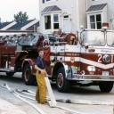 Fairfax County Fire Station 421 Historical Photos (10)