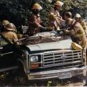 Fairfax County Fire Station 421 Historical Photos (6)