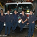 http://fairfaxfirefighters.org/images/groupphotos/22/88/thumb_eda6fa6eeb22b5c40b3eb920.jpg