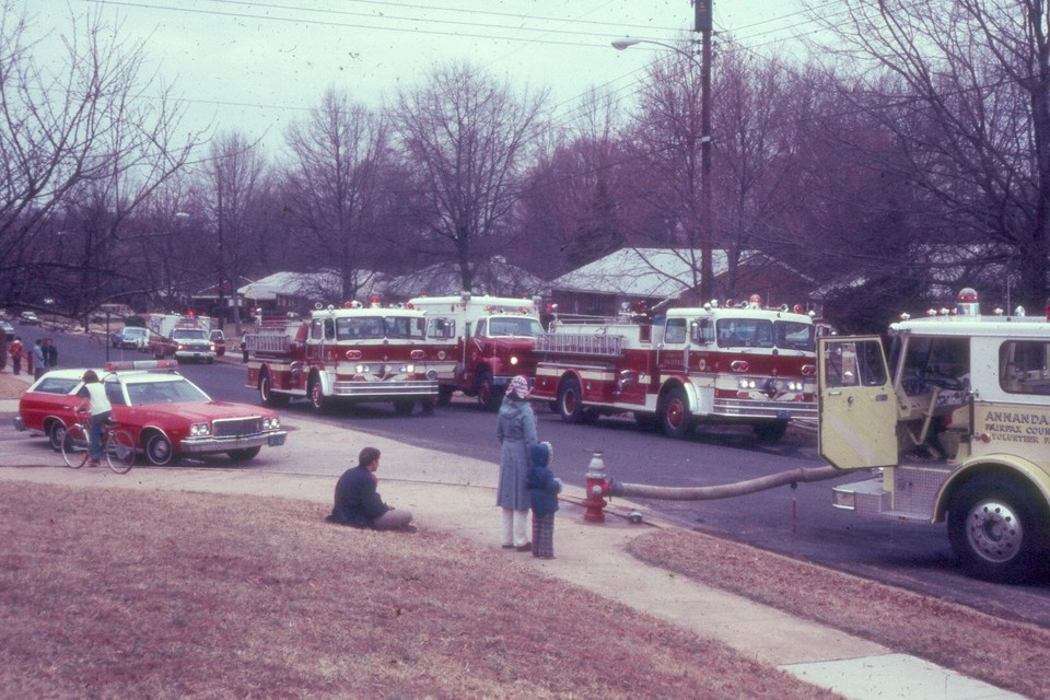 E23 (green) E26 and another Imperial UNK, S18
