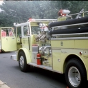 Historical - Fairfax County Fire Station 423 - West Annandale (2)