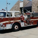 Historical - Fairfax County Fire Station 424 - Woodlawn (5)
