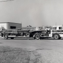 Historical - Fairfax County Fire Station 425 - Reston (7)