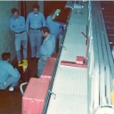 Historical - Fairfax County Fire Station 425 - Reston (10)