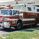 Historical - Fairfax County Fire Station 426 - Edsall Road (22)