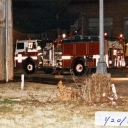 Fairfax County Fire Station 427 Historical Photos (30)