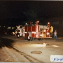 Fairfax County Fire Station 427 Historical Photos (9)