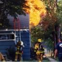 Fairfax County Fire Station 428 Historical Photos (1)