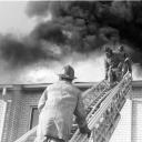 Fairfax County Fire Station 428 Historical Photos (2)