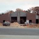 Fairfax County Fire Station 428 Historical Photos (8)
