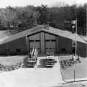 Fairfax County Fire Station 428 Historical Photos (3)