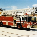 http://fairfaxfirefighters.org/images/groupphotos/28/118/thumb_a92911cf5e8559763c2efd82.jpg
