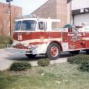 Fairfax County Fire Station 428 Historical Photos (7)