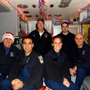 http://fairfaxfirefighters.org/images/groupphotos/28/210/thumb_f3619b9aaded342990e2d594.jpg