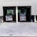 Fairfax County Fire Station 429 Historical Photos (2)