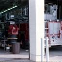 Fairfax County Fire Station 429 Historical Photos (7)