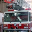 Fairfax County Fire Station 429 Historical Photos (3)