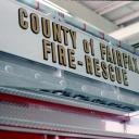 Fairfax County Fire Station 429 Historical Photos (9)