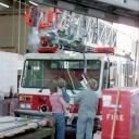 Fairfax County Fire Station 429 Historical Photos (10)