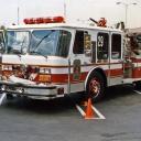 Fairfax County Fire Station 429 Historical Photos (11)